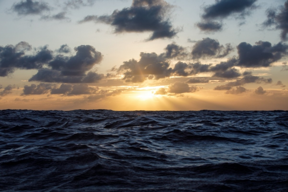La Volvo Ocean Race encarga un informe independiente