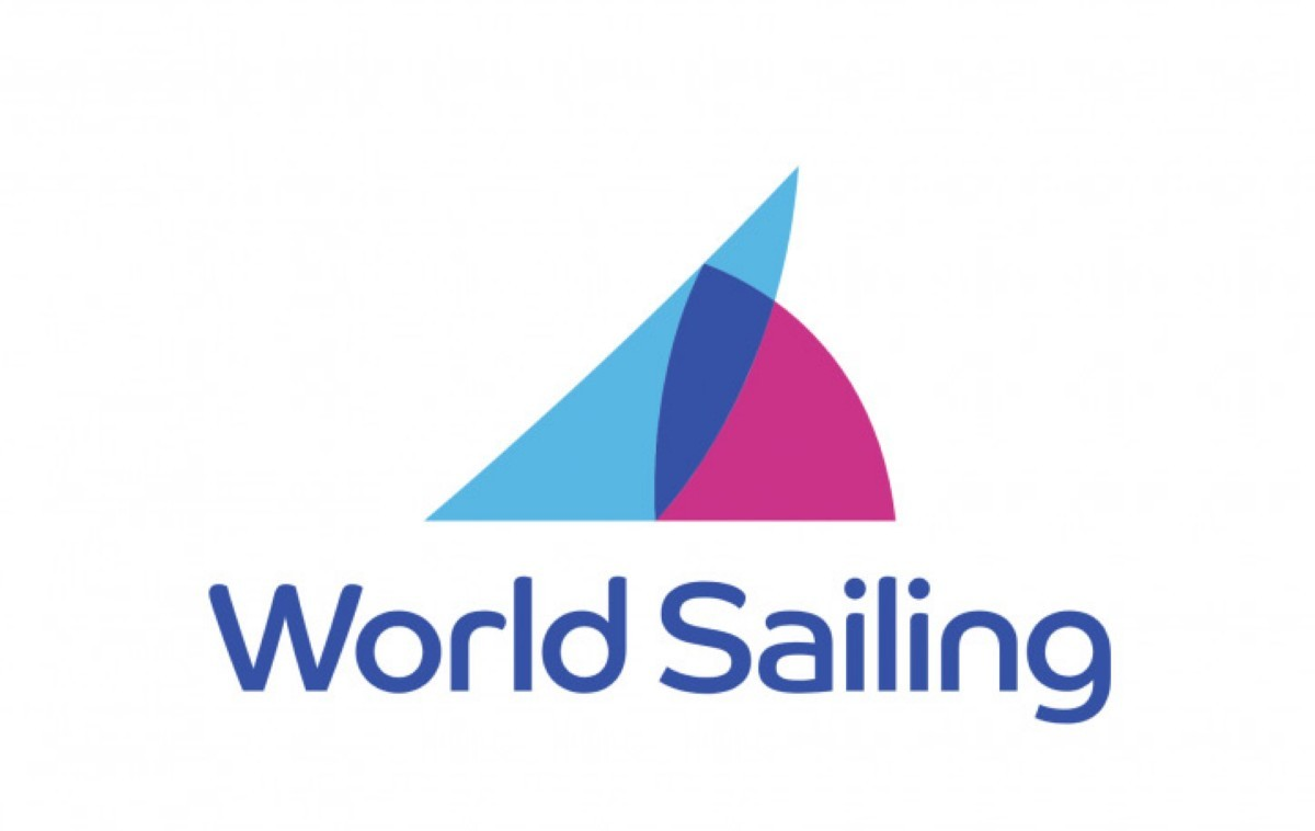 La World Sailing anula la World Cup de Génova debido al COVID-19