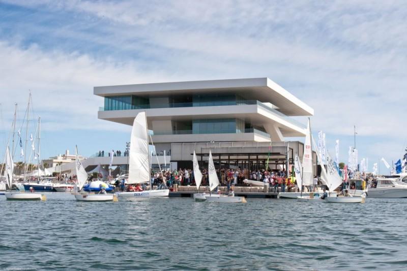 Nautic Day, una experiencia náutica