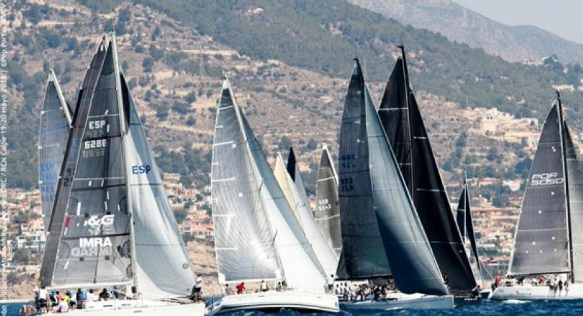 Octubre el mes del crucero en la Comunitat Valenciana