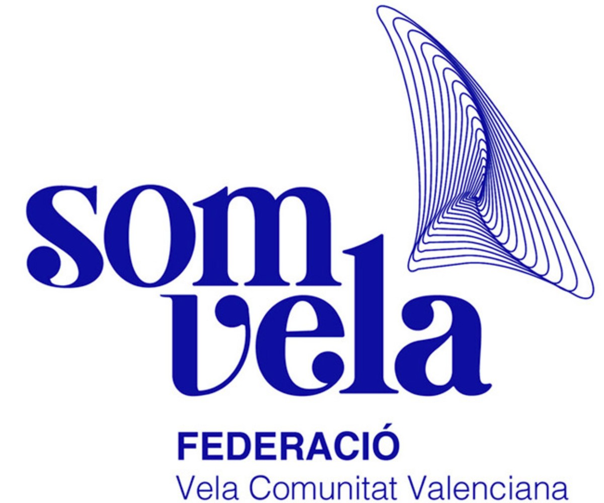 Programa deportivo del Centro de Tecnificación Deportiva Petxina