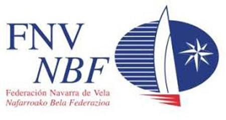Se buscan:Técnicos Nivel 1 de Vela en Navarra