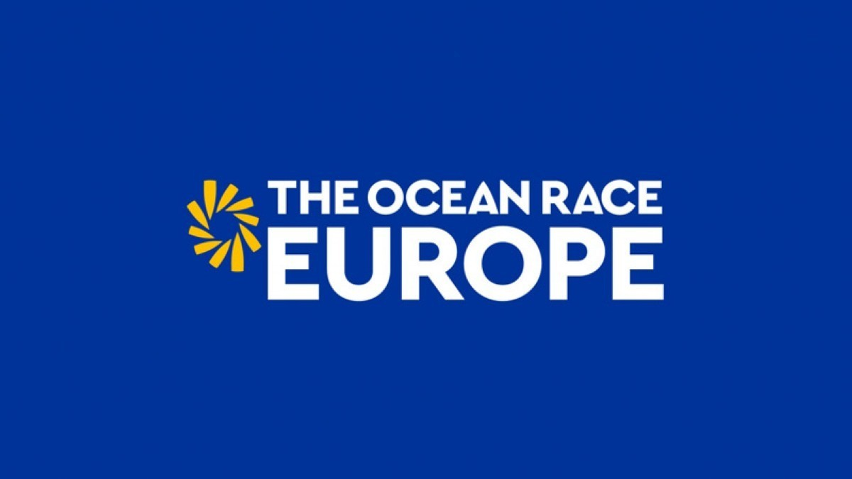 The Ocean Race Europe promoverá el deporte internacional