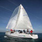 Sorpresas en la última jornada del Trofeo Comodoro