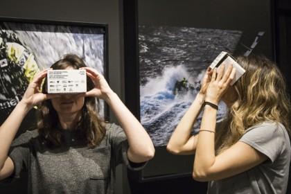 Alicante celebra el Día Internacional del Museo