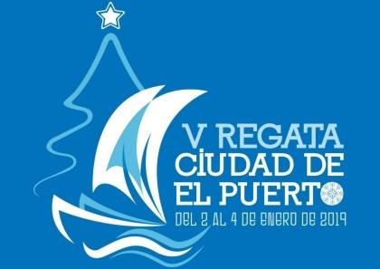 Andalucía será sede de algunas de las regatas más importantes