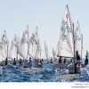 Celebrado el II Trofeo de la Asociacion Espanola en Palma