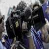 Cobertura televisiva record para la Volvo Ocean Race 2014-15