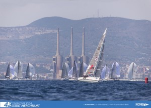 El 42º Conde de Gondomar – Trofeo Banco Sabadell a punto
