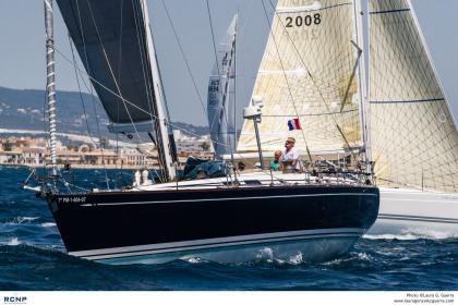 El Clem Primero logra la victoria en la Volta a Mallorca A3