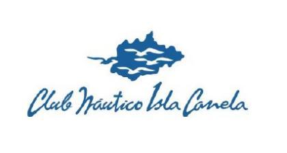 El Club Náutico Isla Canela busca monitores