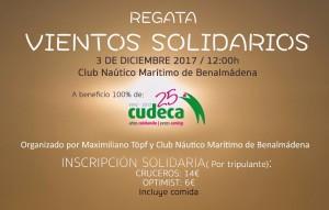 El CNM Benalmádena realiza una triple convocatoria