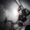 El equipo de Alex Pella gana la Sailing Arabia–The Tour