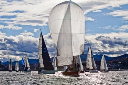 El I Trofeo Social 2020 llega a su ecuador en el Abra