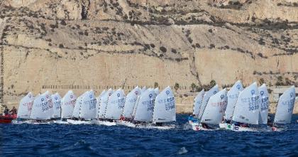 El II Alicante Training Camp se consolida