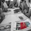 El jurado internacional atendera cuatro casos en Lisboa
