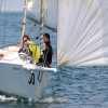 El Maritimo retoma sus regatas con el Match Race