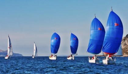 El Monte Real lanza 6 propuestas de verano en Baiona