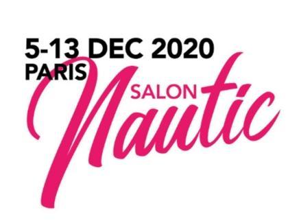 El Nautic Paris International Boat Show
