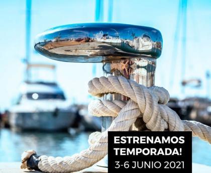 El Palma International Boat Show y el Baleric Yacht Show juntos
