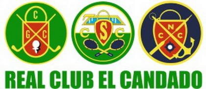 El Real Club el Candado busca Técnicos Deportivos Nivel 2