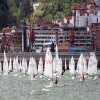 El Trofeo Guadalimar iniciara con buen tiempo