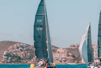 El XIX Trofeo Pirata Dragut para el Espitós