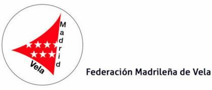 Guillermo Poyán, reelegido presidente de la Federación Madrileña de Vela