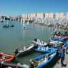 Importantisima repercusion mediatica de la X Semana Olimpica Andaluza
