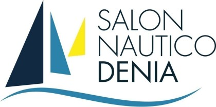 Inaguración del XII Salón Náutico de Dénia