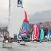 Jornada final en el Abra del II Trofeo El Correo