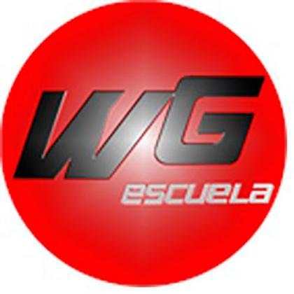 La Escuela Granadina WS busca instructor/a