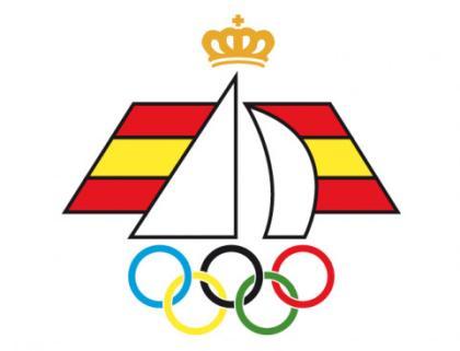 La nueva Junta Directiva de la Real Federación Española de Vela