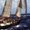 La XI Panerai Classic Yachts Challenge 2015