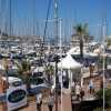 Las Principales empresas Nauticas en Denia