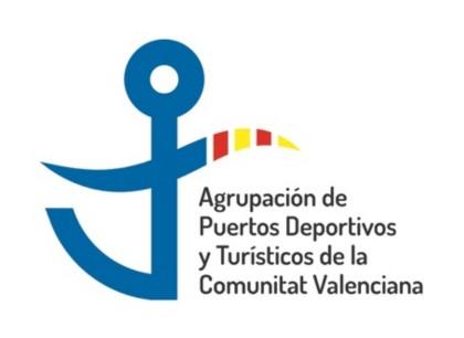 Los puertos valencianos participarán en Medsea Costa Blanca