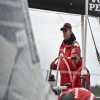MAPFRE consigue ser cuarto en la Volvo Ocean Race 2014-15