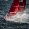 MAPFRE vuelve a la carga en la Volvo Ocean Race