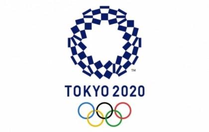 María Torrijo y Andrés Pérez estarán en Tokio 2020