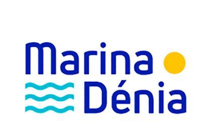 Marina Dénia presenta su nueva imagen