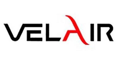 Oferta de empleo para Velair Algeciras