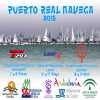 Prosigue el programa Puerto Real Navega con el provincial de Optimist