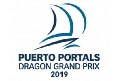 Puerto Portals Dragon Grand Prix
