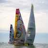 Team Brunel se lleva la costera de Itajai