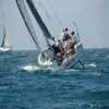 V Campeonato de Cruceros Interclubes del Estrecho
