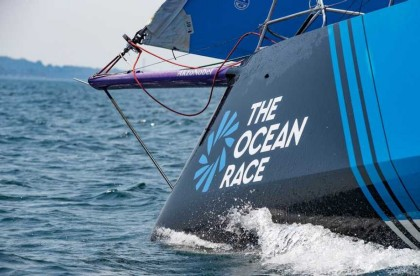 World Sailing otorga a The Ocean Race el estatus de Special Event