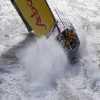 Ya puedes solicitar tu acreditacion de la Volvo Ocean Race