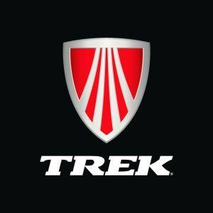 ¿Quieres trabajar en bicicletas Trek?