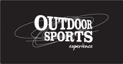 Llega el Outdoor Sports Festival