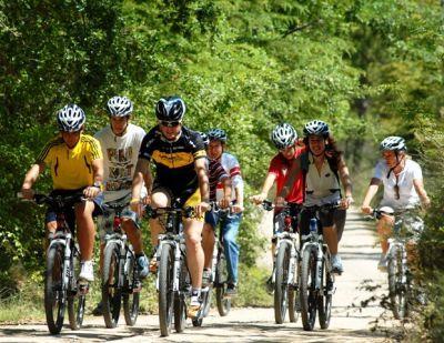 Una nueva manera de conocer los pirineos con Pirineo en Ruta